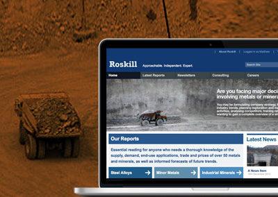 Roskill