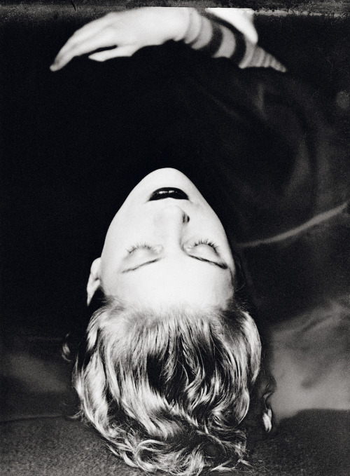 Lee Miller x Man Ray