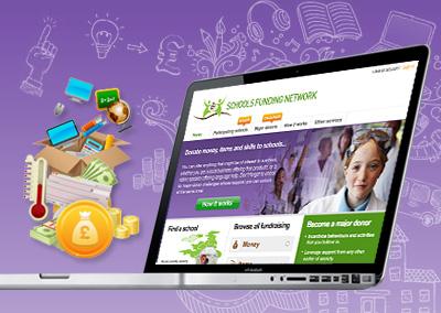 Schools Funding Network