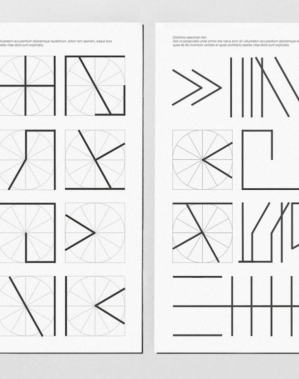 Grid x Jozef Ondrik