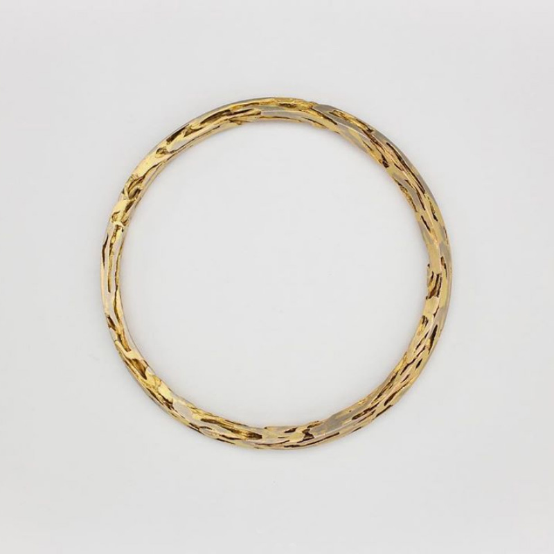 Dissolve Bracelet