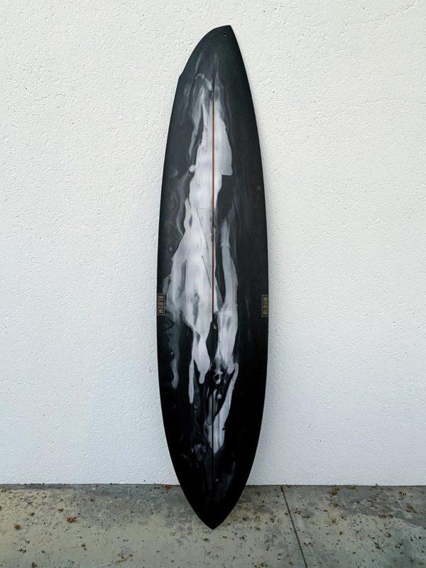 Album Surf #2