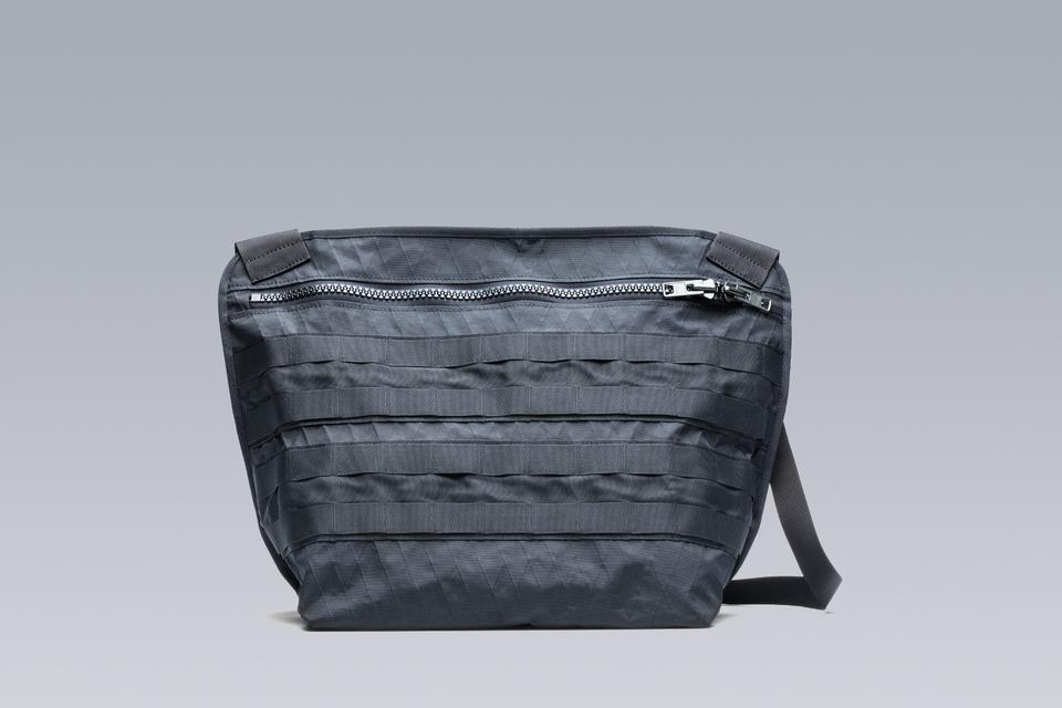 ACRONYM® 3A-3TS bag