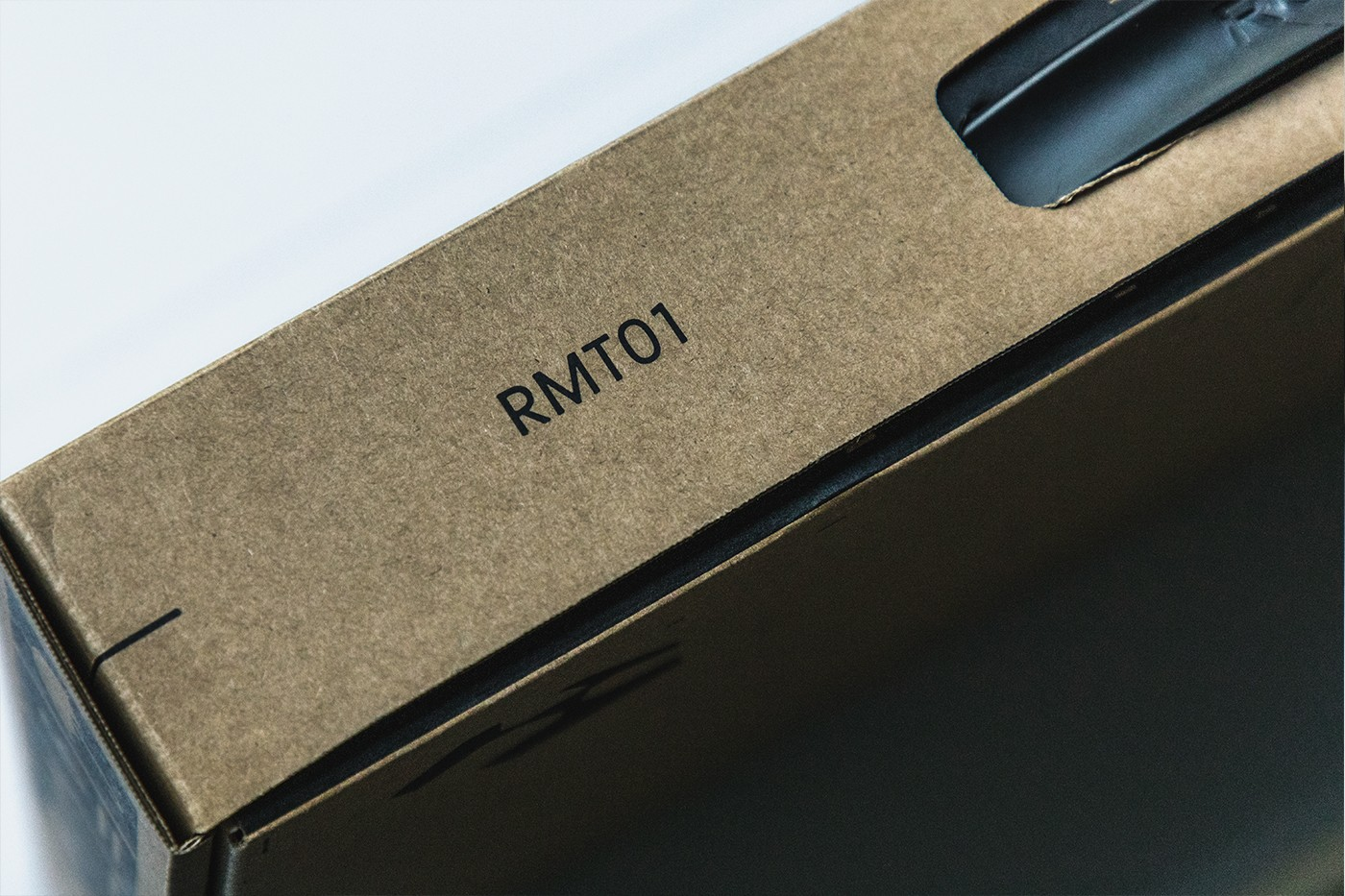 ROG ZEPHYRUS G14-ACRNM RMT01 Reality Modelling Tool