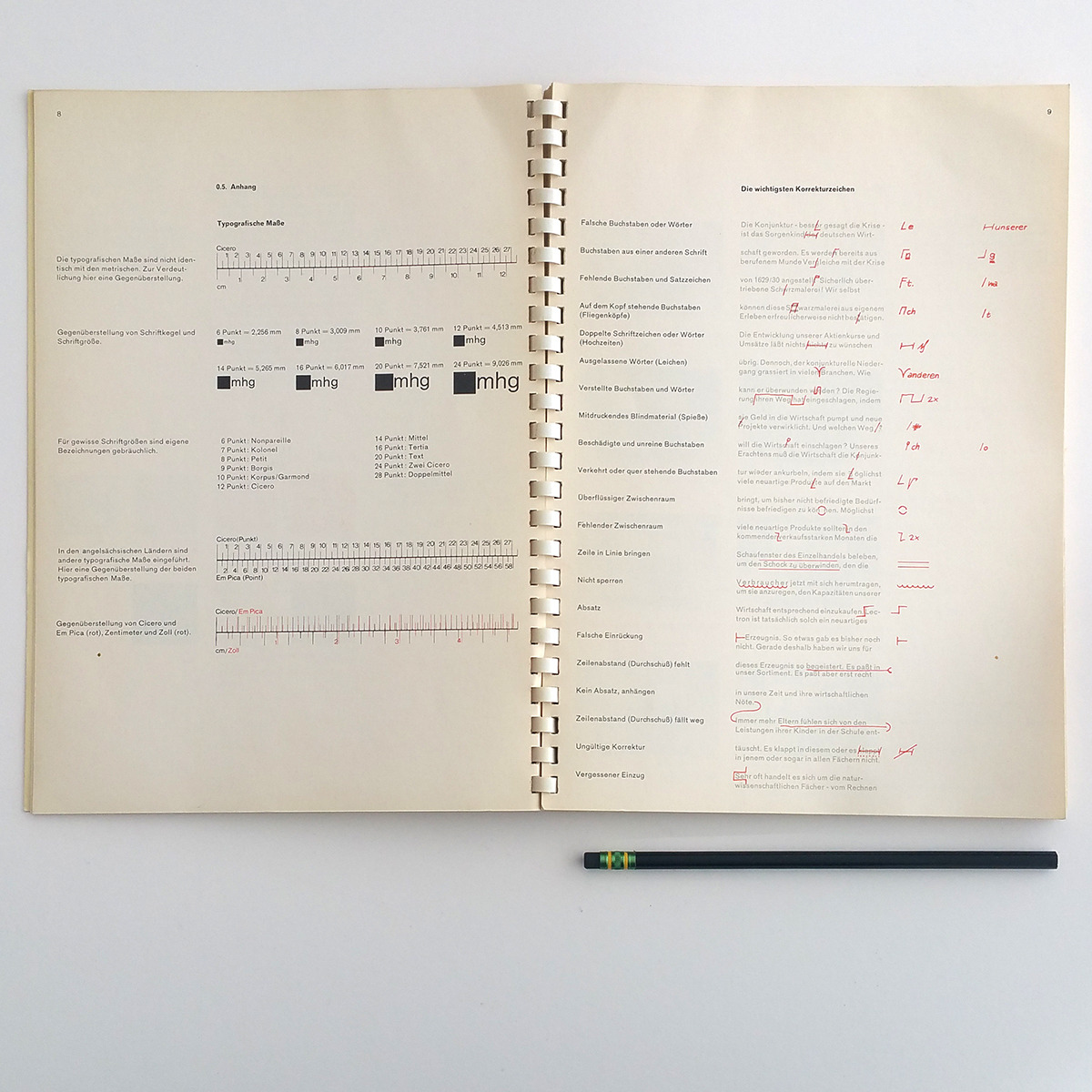 Braun Design Guidelines Manual