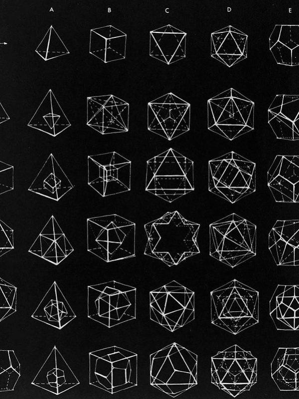 http://chaosophia218.tumblr.com/post/131805610022/sacred-geometry