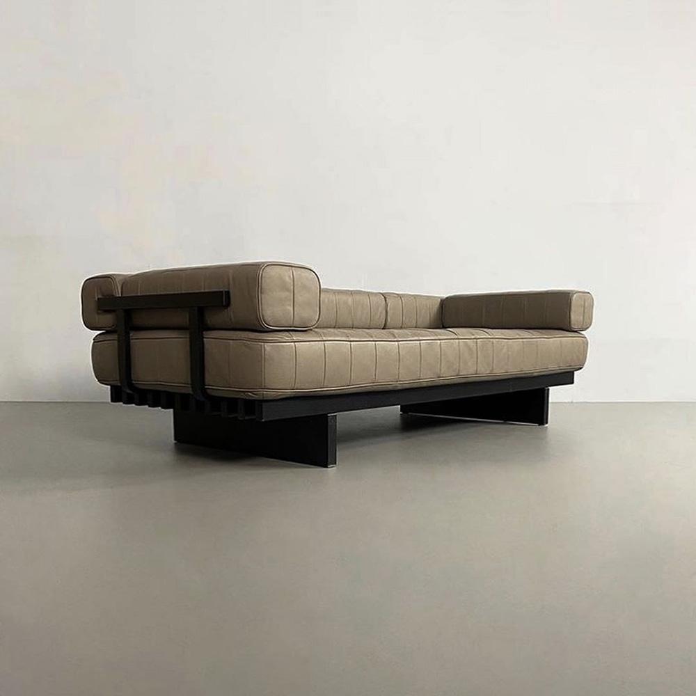 Sofa DS-80