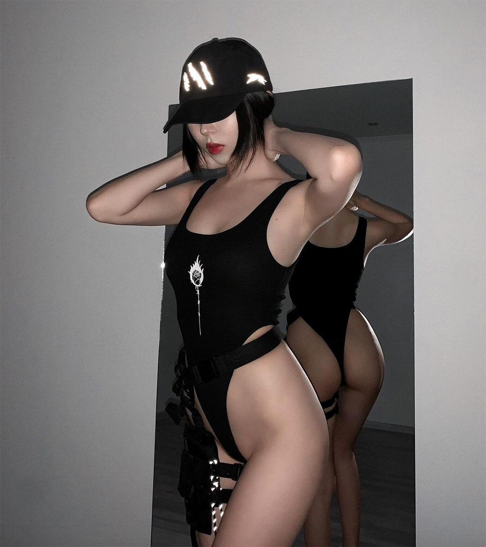 ninja.vi