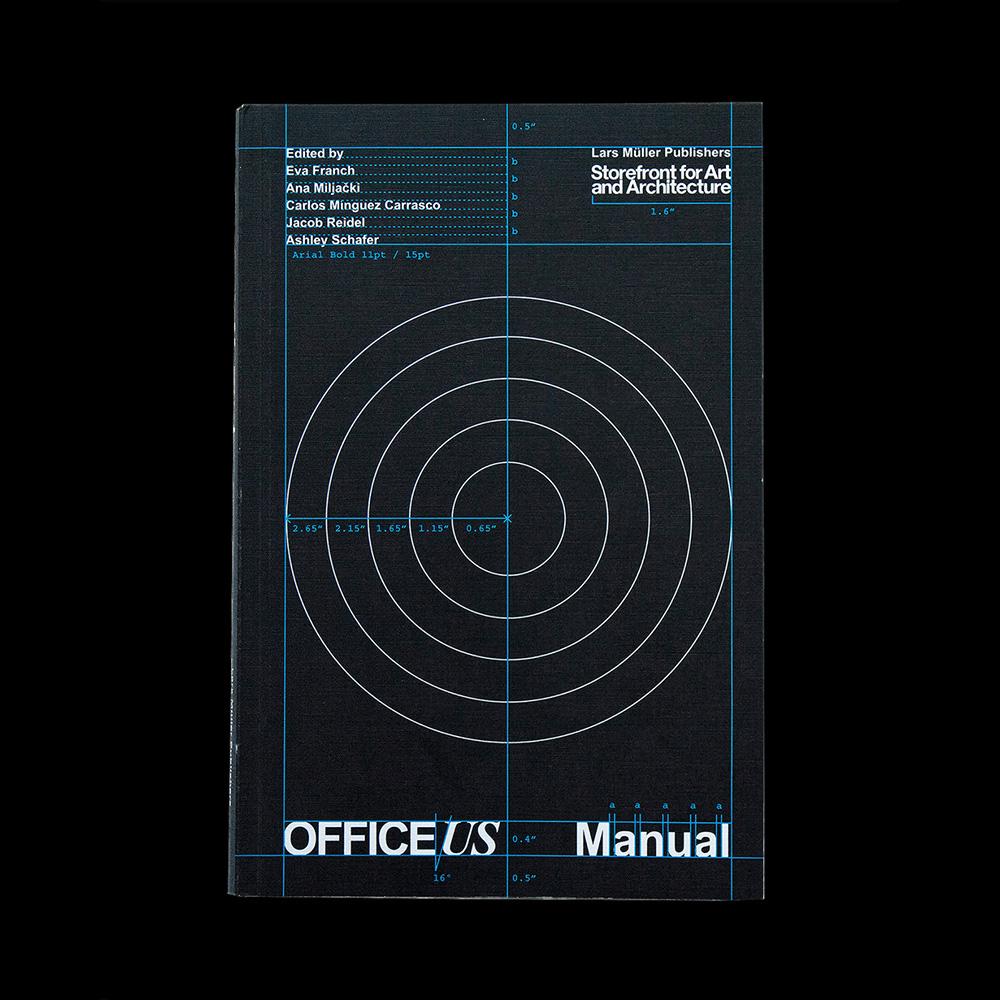 OfficeUS Manual