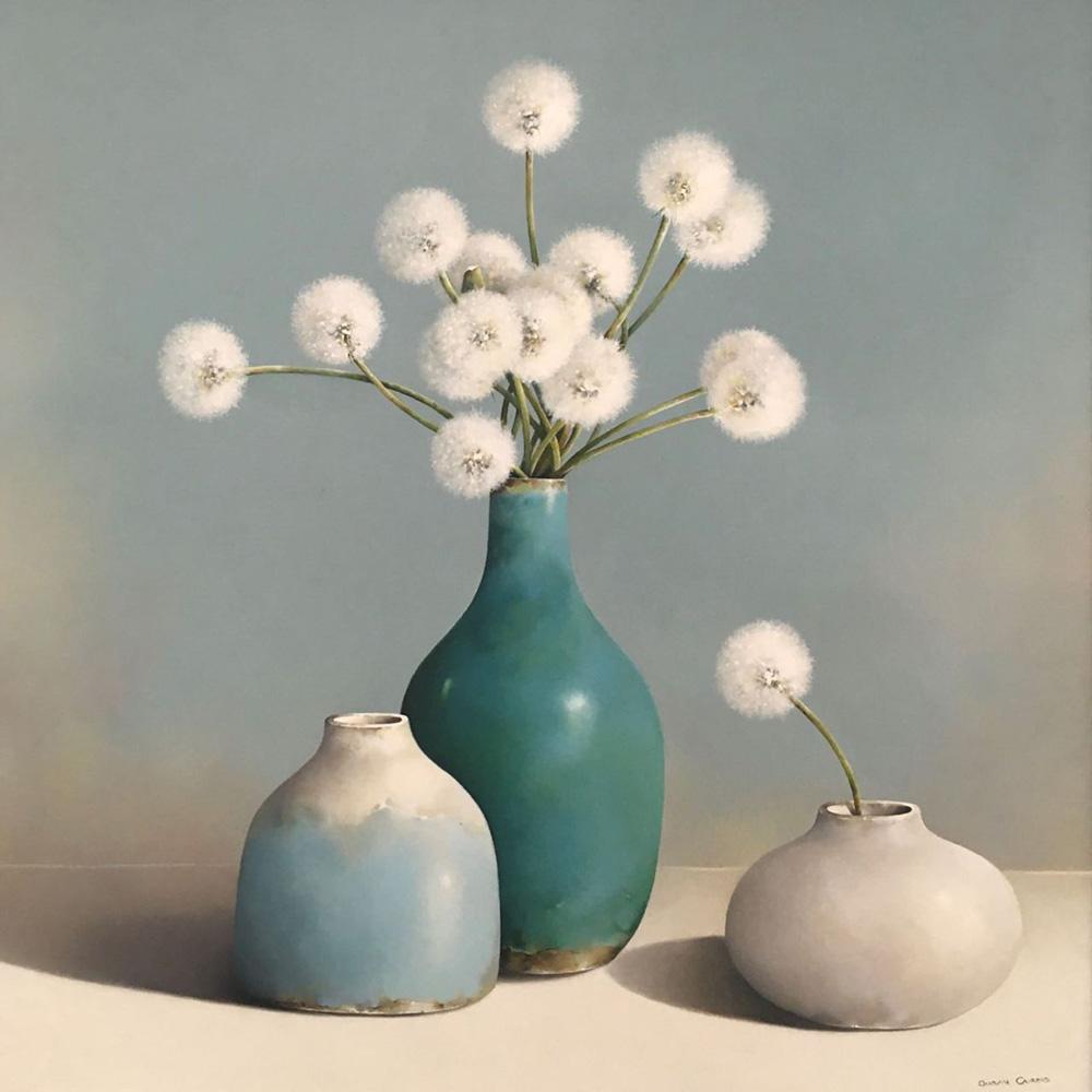 Susan Cairns