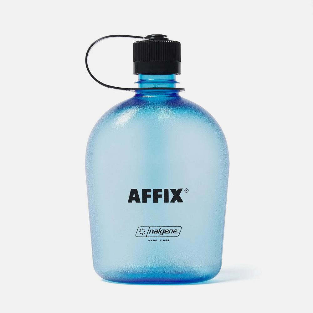 AFFIX Canteen Bag