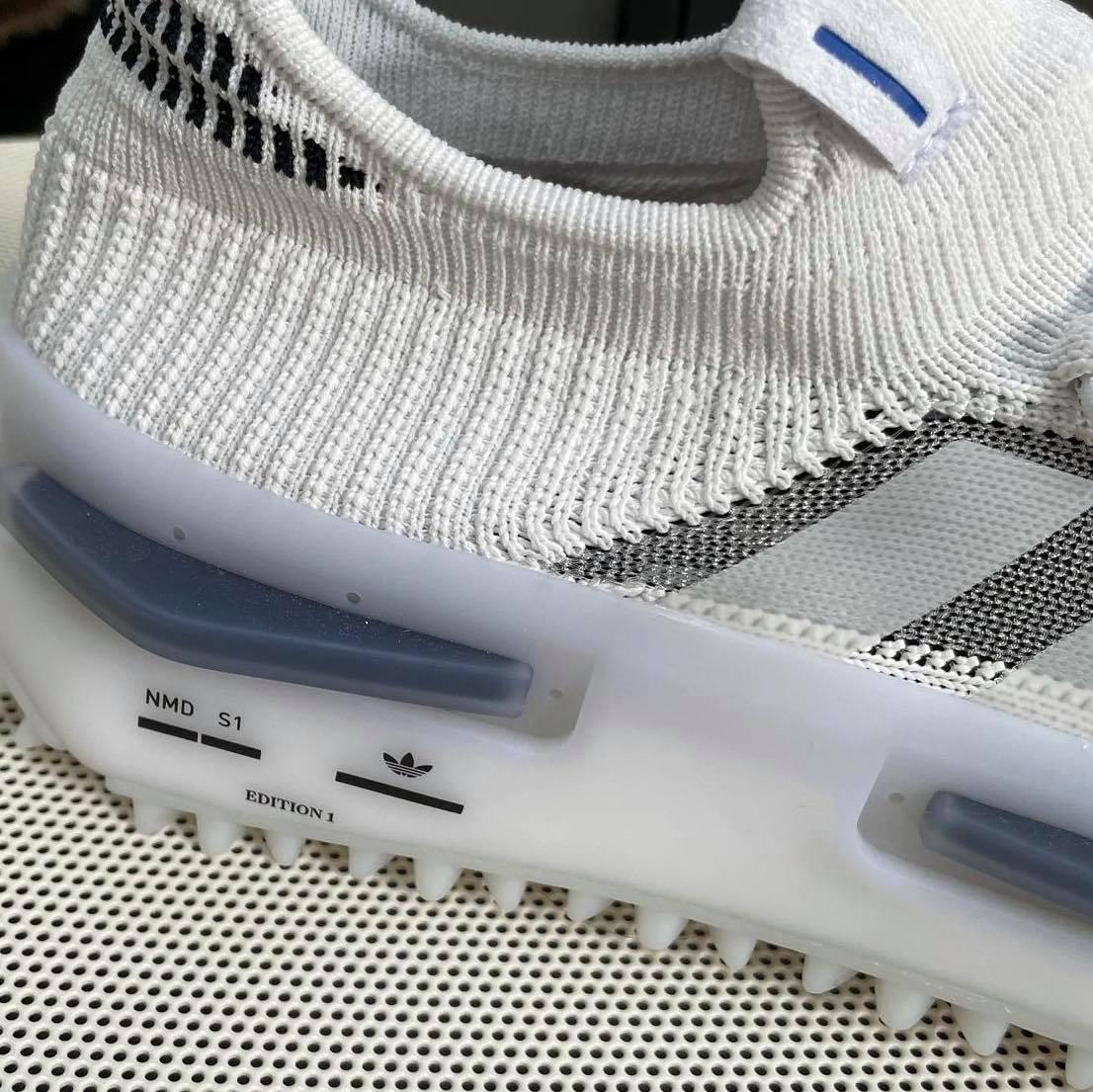 Adidas NMD S1