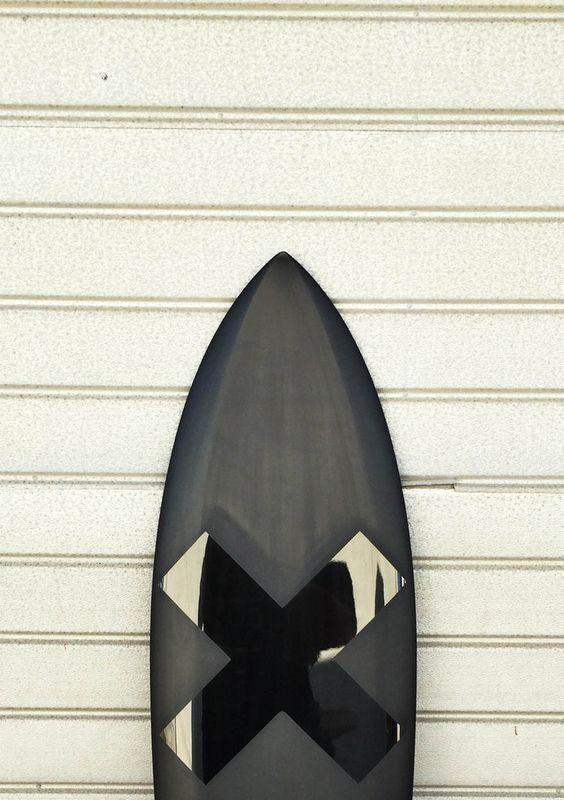 Album Surf