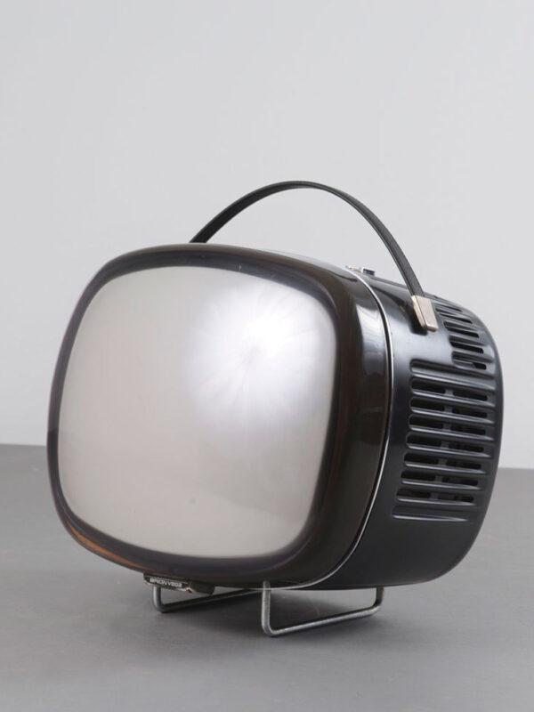 Doney Brionvega TV