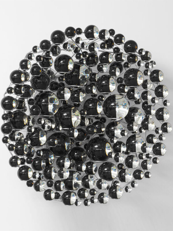 Dark Matter Collective