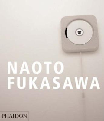 Naoto Fukasawa