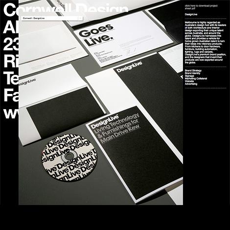 Cornwell Design