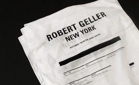 Robert Geller
