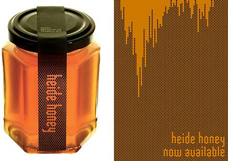 Heide Honey