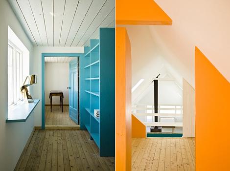 Skåne summerhouse