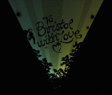 Light Up Bristol