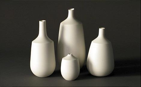 Lilith Rockett ceramics