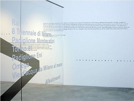 m.a.x.museo