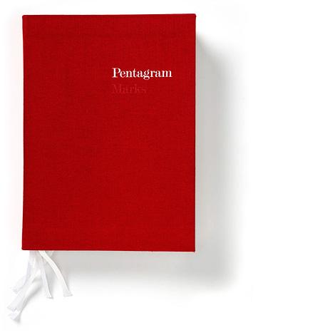 Pentagram: Marks