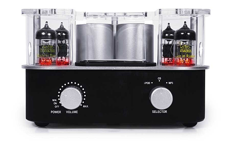 Roth Audio MC4