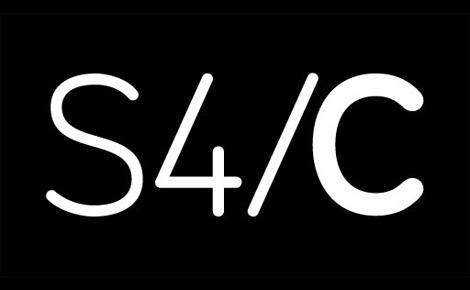 S4C identity