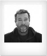 Philippe Starck's School of Design