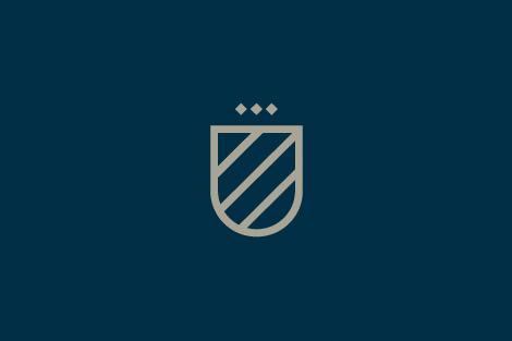 Anagrama: Certus Consultores