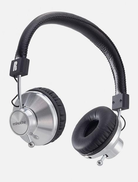 Eskuche 45 DJ Studio Headphones