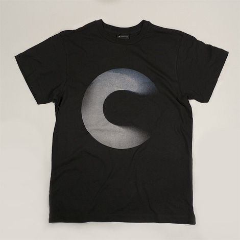 Seventh Heaven t-shirt